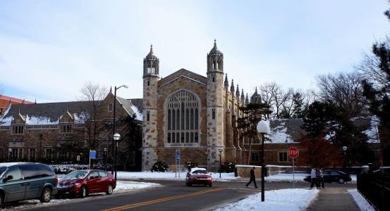 密歇根大学消费者信心指数本月从1月份的91.2升至95.5