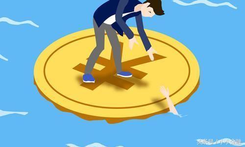 投资者可能已经错过了今年大部分市场的涨幅