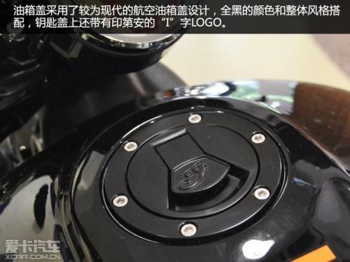 亚马逊的送货机器人Scout类似于轮子上的水冷却器
