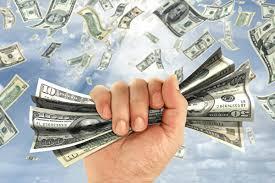 由于库存减少 美国家庭财富在第四季度创纪录损失