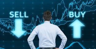 金融市场需要了解的五大事项