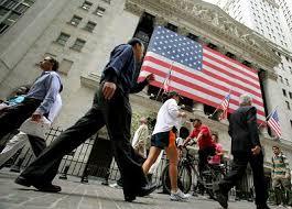 持续低迷的美国失业率应该有助于少数民族就业赶超 学习
