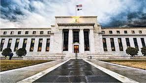 美联储在2019年的压力测试中对美国银行进定性测试