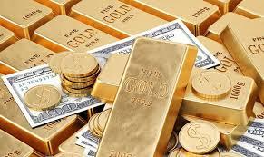 美联储威廉姆斯称美国经济增长放缓是 新常态