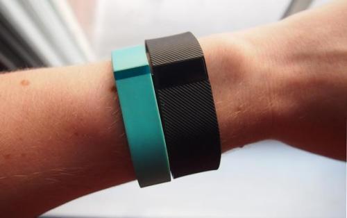 Fitbit股票在推出4款新产品后上涨