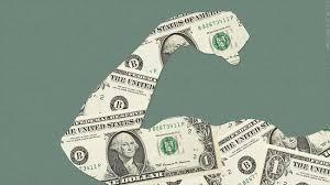 特朗普表示强势美元损害了美国的竞争力