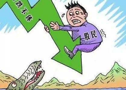美国经济非常强劲但我们遇到了巨大的债务问题