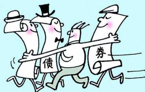 债券收益率是投资者获得政府或公司债券的回报