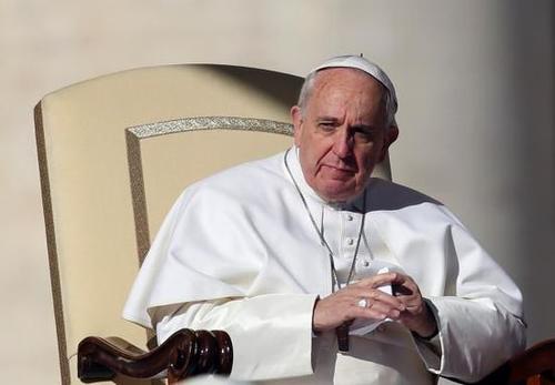 天主教教区的破产申请引发了对资产转移的批评