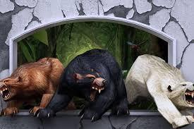波纹价格预测摆脱熊市