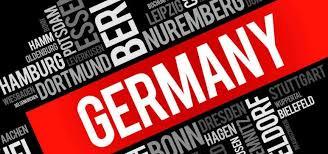 德国通胀疲软使得欧洲央行略微感到困惑