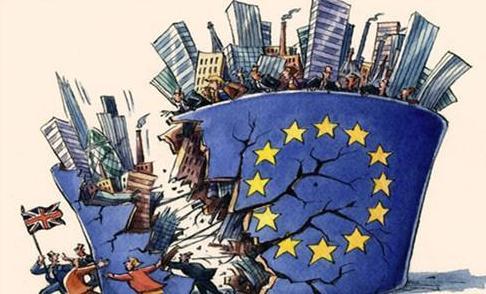 英国退欧清晰度可能引发罕见的双重资产反弹