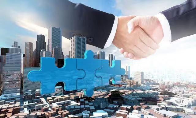 前海金控与厦门国贸联合收购世纪证券91.65%股权项目获深圳证监局正式核准