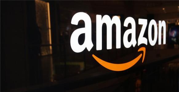 亚马逊可能成为全球小型零售商