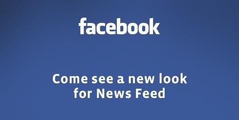 Facebook表示它发现了一个在英国经营假账户的网络