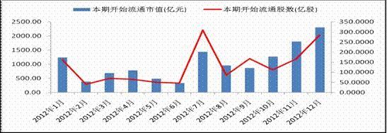 大陆集团的全年盈利受到电力投资的打击 经济低迷