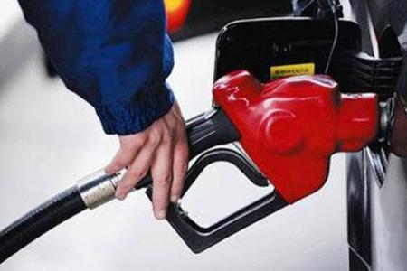 因下调幅度不足50元/吨 国内成品油价格迎来今年首次搁浅