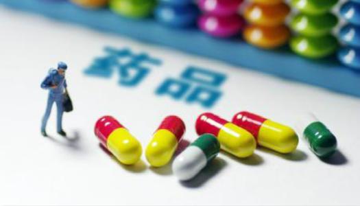 Biogen正在寻求利用潜在的利润丰厚的基因治疗市场