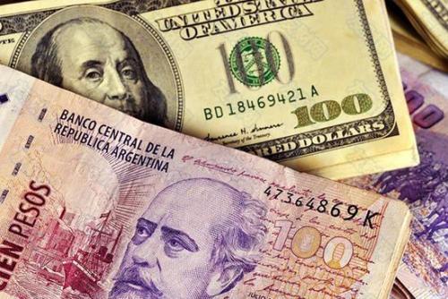 国际货币基金组织的援助处于危险之中