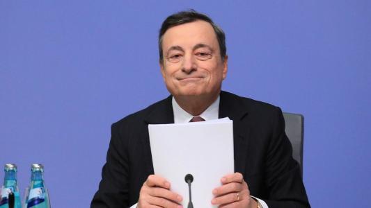 德国最高央行行长警告不要在欧洲实施刺激措施