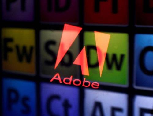 尽管第一季度节拍失败 Adobe第二季度指引仍然短缺