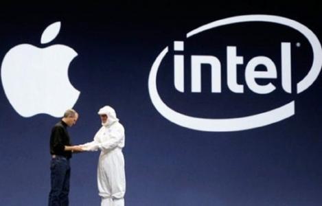 Cowen推出的苹果覆盖率优于大市评级