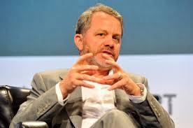 TPG表示它已经解雇了Bill McGlashan因为与大学入学计划有关的原因
