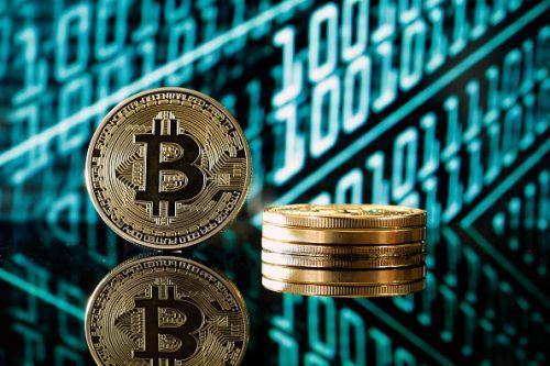 随着加密货币炒作的消退 比特币价格跌至4000美元以下