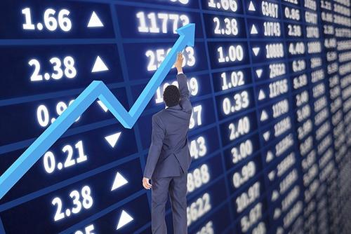 科技股曾经是高价传单 现在是华尔街的火鸡