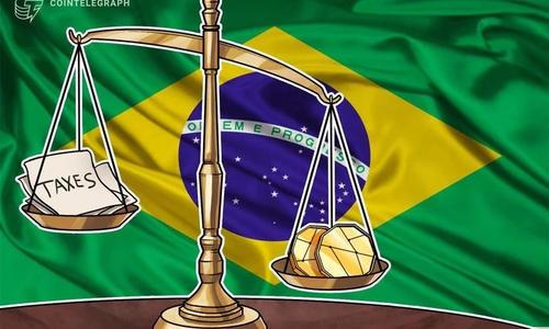 Santander报告年度利润增长18% 因巴西部门表现强劲