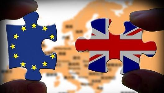 9000个工作岗位对英国业务的变化产生了影响