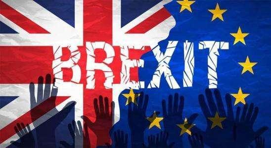 英格兰银行自休假投票以来一直在为英国脱欧做准备