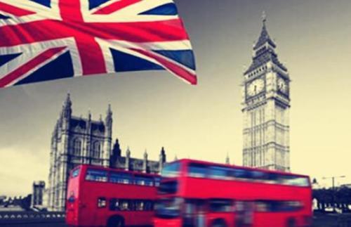 高盛认为英国退欧的可能性更大