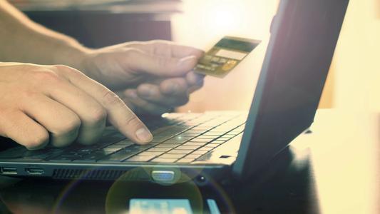 您如何知道信用卡或Afterpay是否有利于您的财务状况