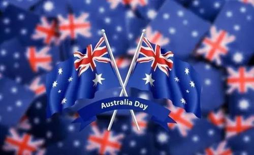 周五 澳大利亚统计局公布了1月份的旅游数据