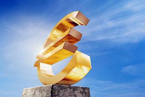 欧洲央行结束量化宽松政策后 欧洲市场收盘走低