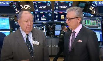 由于科技股领先于Alphabet收益道琼斯指数上涨超过150点