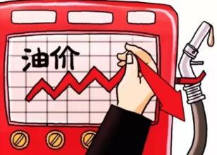 由于经济问题 油价从2019年的高点下滑