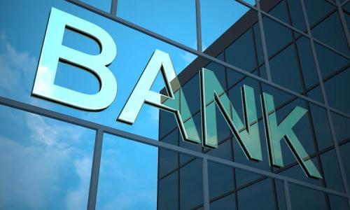 德意志银行下调投资银行股 而巴克莱银行上涨