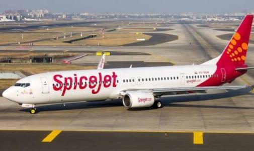 随着印度航空公司减少运营 航空票价飙升