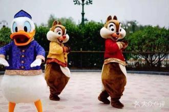 在迪士尼交易完成后 裁员队击中Fox