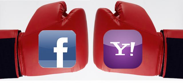 微软和Facebook在美国的专利交易市场与涉及软件资产达到其最高水平的交易