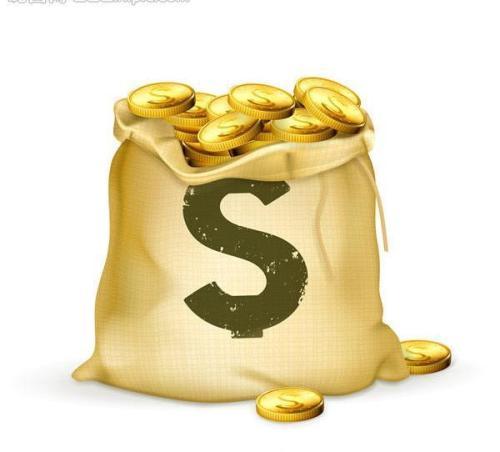 餐饮连锁经营者报告调整后的每股收益为1.80美元