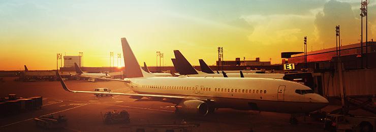 悉尼机场的股价是否为收入买入