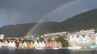 司法部门免除了挪威基金支付300万美元的预扣款项
