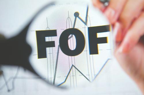 德国Ifo升至99.6 除制造业外有弹性经济