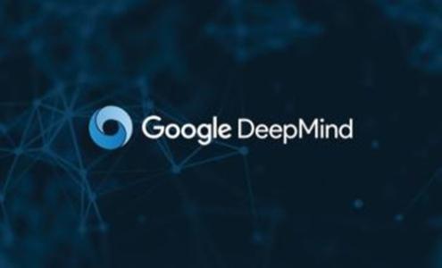 谷歌创建了外部顾问委员会 以监控其使用不道德的人工智能