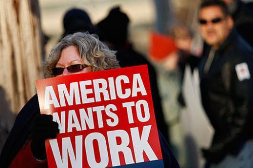 尽管取得了一些进展 性别工资差距仍将持续到2070年
