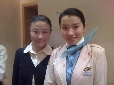 被丑闻影响的大韩航空首席执行官被股东强行抛弃