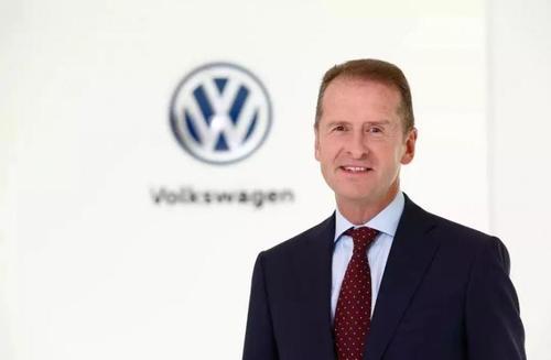 根据一项研究 德国集团CEO的薪水去年创下新高